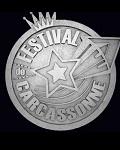 FESTIVAL / Découvrez la programmation du Festival de Carcassonne