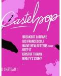 CASTEL POP