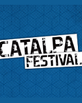 Le Silex présente Catalpa Festival 2017 - TEASER
