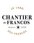 TREMPLIN / Découvrez les artistes du Chantier des Francos 2016 !