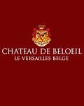 Visuel CHATEAU DE BELOEIL