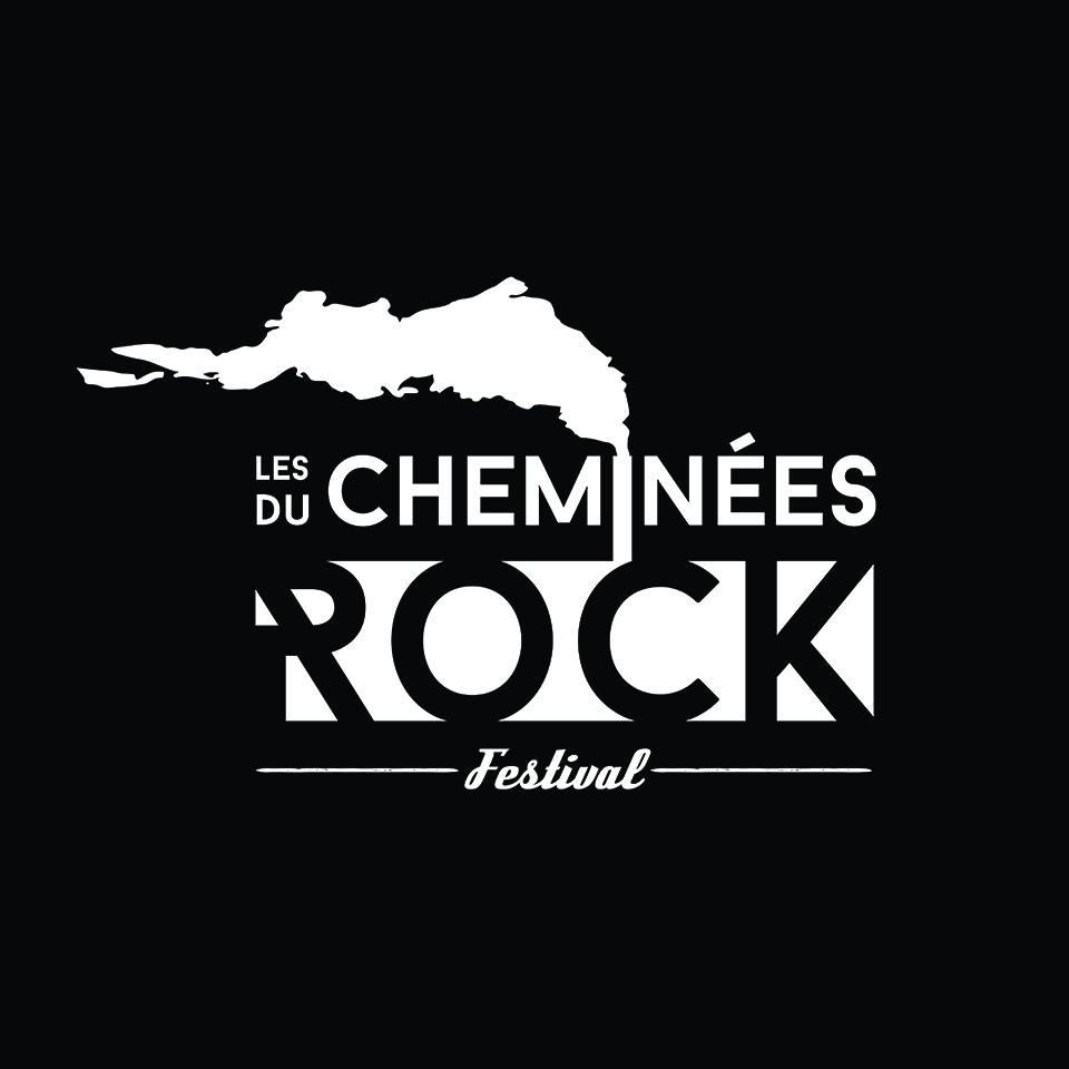 Les Cheminées Du Rock - Teaser 2016