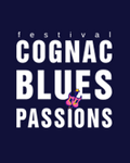 Aftermovie Cognac Blues Passions 2017