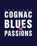 FESTIVAL / Cognac Blues Passions : un bilan optimiste pour l'édition 2016 !