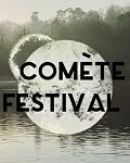 LIVE REPORT / 1ère édition du Comète festival : on y était !