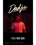 Concert Dadju