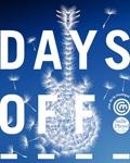 Festival Days Off 2012 (teaser)