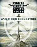 Asian Dub Foundation Ft NAGA - ZIG ZAG NATION