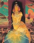 THE DIVINE COMEDY (NEIL HANNON)