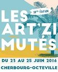 FESTIVAL / Les Art'Zimutés, une 17ème édition pluridisciplinaire !