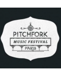 FESTIVAL / Le Pitchfork annonce ses premiers noms et met en vente ses PASS 3 JOURS : réservez vite !