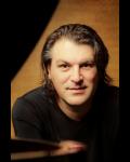concert David Pena
