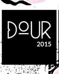 Dour Festival 2014 - Teaser by AirTv