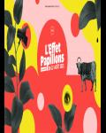 FESTIVAL / Un bilan ... pour l'édition 2015 de Papillons de Nuit !