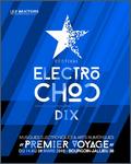 Teaser Electrochoc Dix