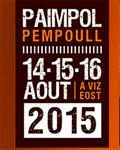 INVITATIONS / Festival du Chant de Marin de Paimpol : gagnez vos places avec Infoconcert !