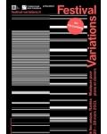 FESTIVAL / Festival Variations, une première édition pour le festival nantais dédié aux musiques pour piano et claviers