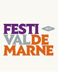 Teaser Festi'val de Marne 2017