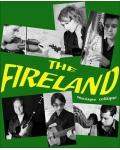 concert Fireland
