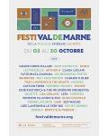 Qui voir en concert cette semaine au Festi'Val de Marne ?