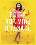 TEASER DE LA FOIRE AUX VINS D'ALSACE 2015