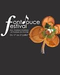 FONTDOUCE FESTIVAL
