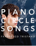 concert Francesco Tristano Schlime