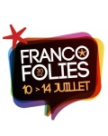 Francofolies 2014 - Bande-annonce