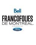 FRANCOFOLIES DE MONTREAL