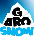 FESTIVAL / Du ski, du son et de la raclette : Garosnow revient sur les pistes les 12 & 13 Janvier !