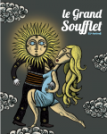 Le Grand Soufflet 2016 - Teaser