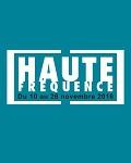 FESTIVAL / Haute Fréquence : Picardie Mouv' change de nom et de formule !