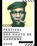 HAUTS DE GARONNE