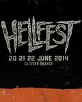 Hellfest 2014 : découvrez la programmation et réservez vos places !