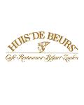 HUIS DE BEURS A GRONINGEN