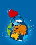 Fête de l'Humanité 2014 Teaser