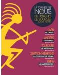 La Tournée 2015 des iNOUïS du Printemps de Bourges
