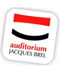 Visuel AUDITORIUM CAMPUS CERIA A BRUXELLES