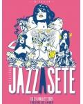 FESTIVAL / Jazz à Sète : une édition 2016 réussie malgré l'annulation d'une soirée