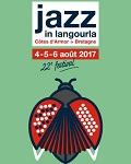 Découvrir Jazz in Langourla