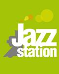 JAZZ STATION A BRUXELLES