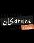 FESTIVAL KARANE