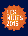 Trailer #Nuits15