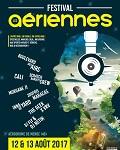 FESTIVAL / Nouveau festival à Mendé : les Aériennes du 12 au 13 août