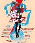LFSM #18 : la bande-annonce d'un festival 100% féminin