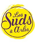 LES SUDS A ARLES