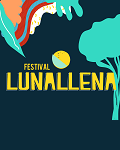 Découvrez la programmation du festival Lunallena