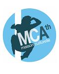 MAISON CULTURELLE / LE PALACE D'ATH