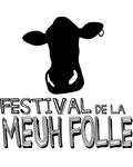 FESTIVAL / La Meuh Folle vous accueille ce weekend dans le Gard avec Hilight Tribe, Dub Inc, Motivés, Smokey Joe & The Kid
