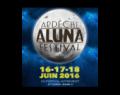 ARDECHE ALUNA FESTIVAL 2016 - Teaser de la 9ème édition